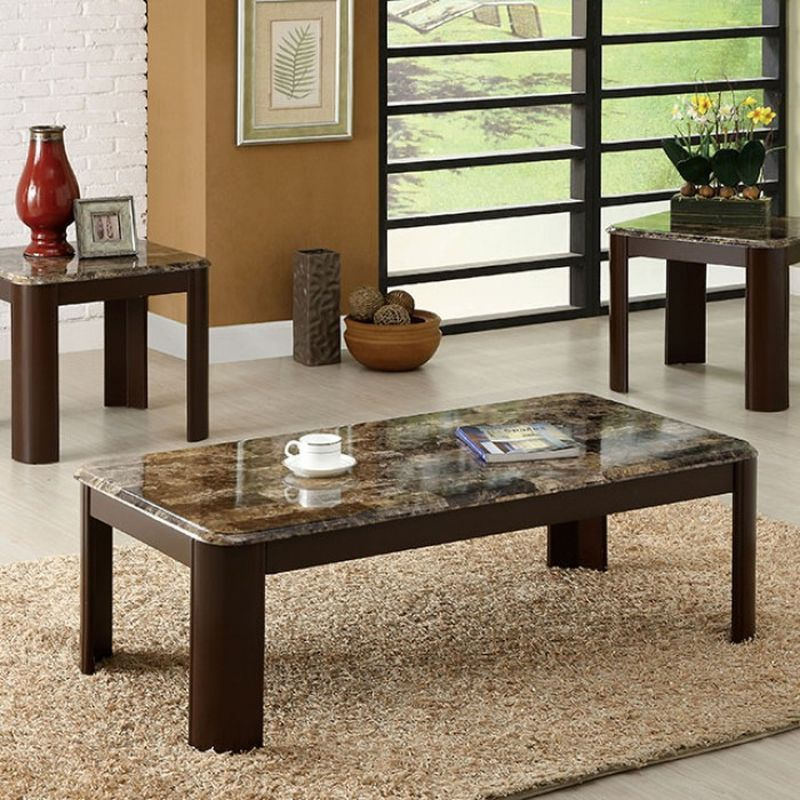 13+ White coffee table set with drawers inspirations
