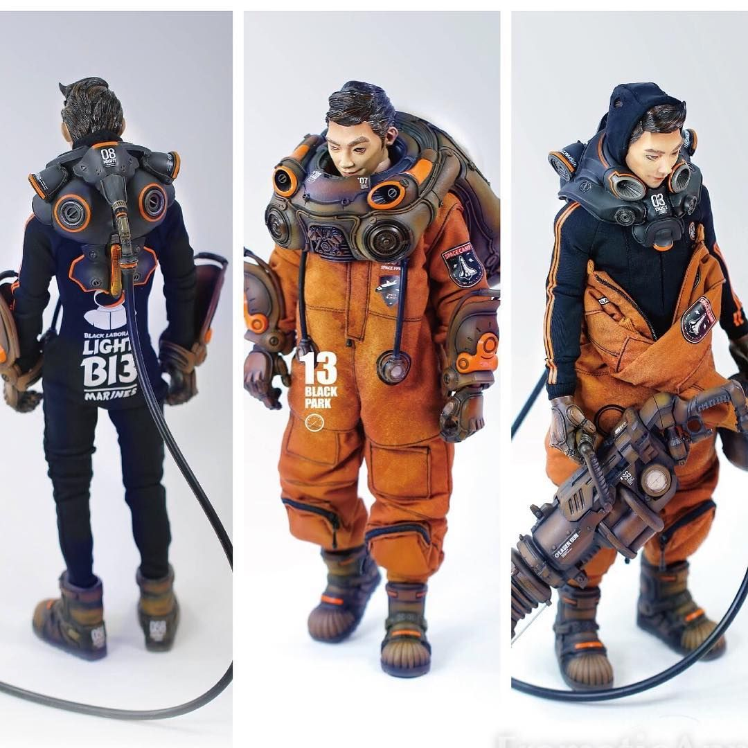 Pin By Robert Locock On Mecha Robots Armour Models Sci Fi