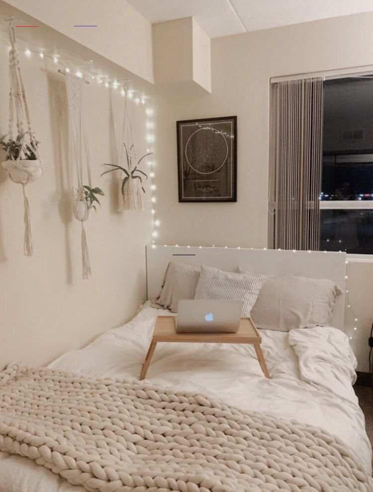 Epingle Sur Dormitorios