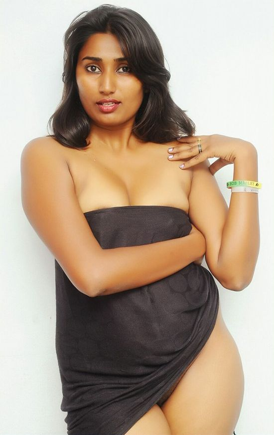 Notch! Telugu sex gallery