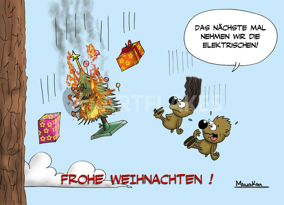 Comic Frohe Weihnachten.Frohe Weihnachten Comic Bilder