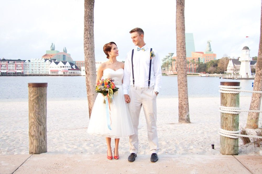 Resources For Planning A Walt Disney World Wedding Disney World Wedding Disney Inspired Wedding Disney Cruise Wedding
