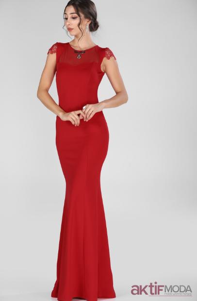 Ilkbahar Dugun Elbiseleri 2019 Ilkbahar Abiye Elbise Modelleri Aktif Moda Elbise Modelleri Elbise Moda