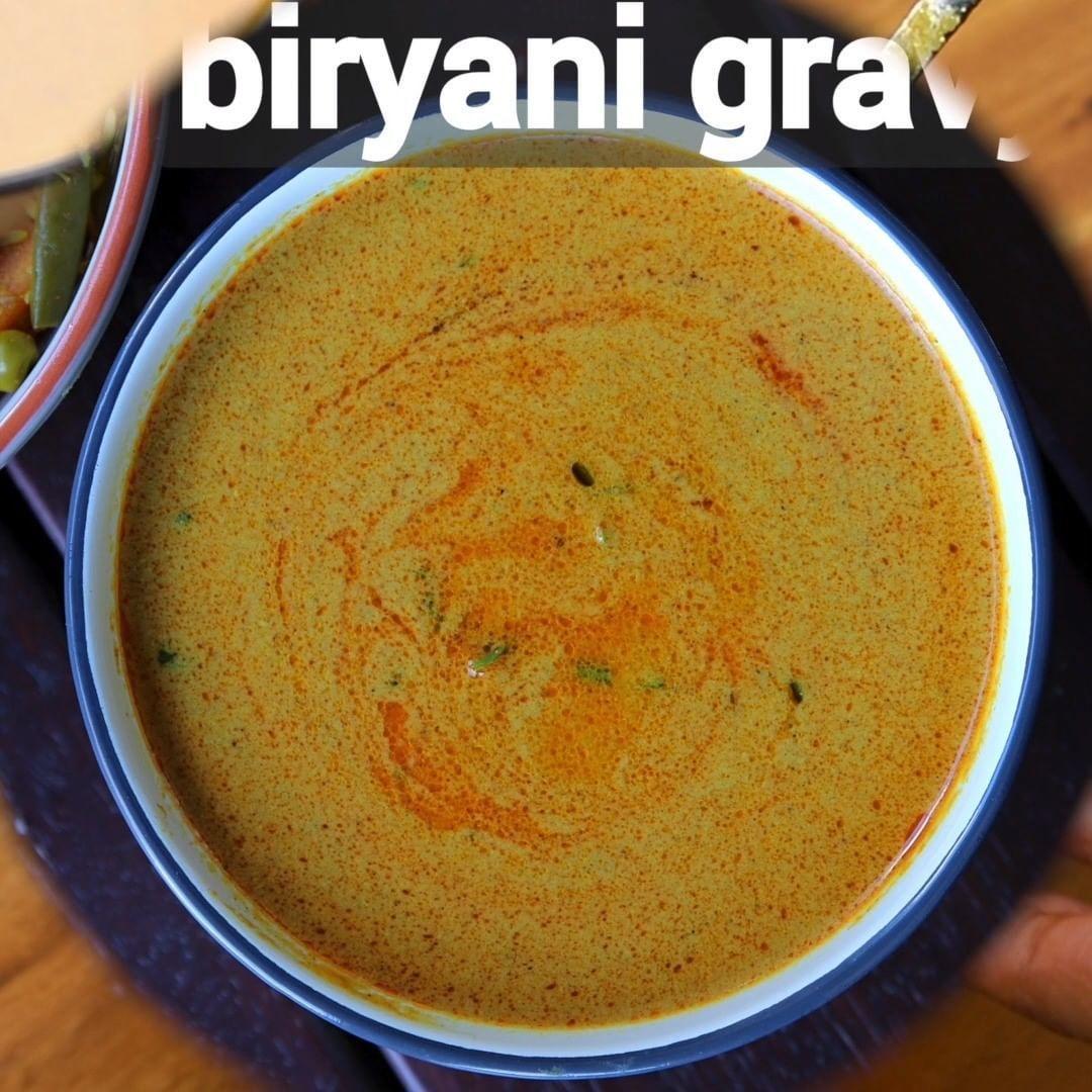 3 234 likes 31 comments hebbar s kitchen hebbars kitchen on instagram biryani gravy on hebbar s kitchen chicken biryani id=79921