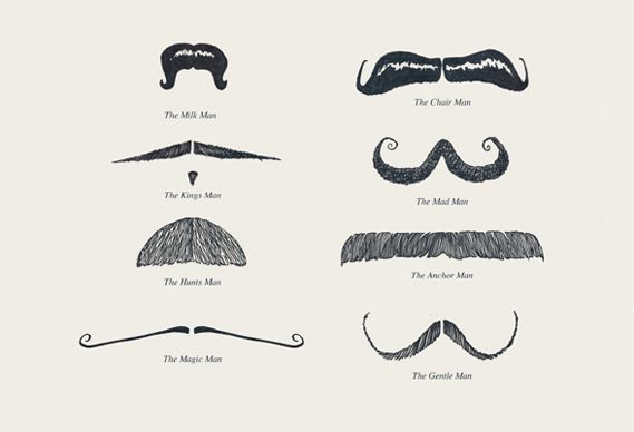149885 467754691950 89052126950 6154221 5900383 N Jpg Image Jpeg 509x720 Pixe Beard No Mustache Mustache Moustache