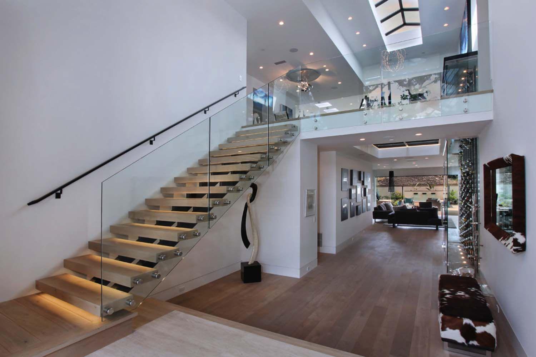 Contemporary Home Design-Brandon Architects-06-1 Kindesign