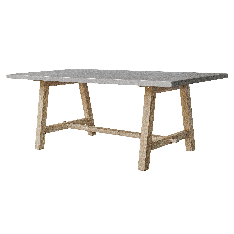 Allston Dining Table Apt2B