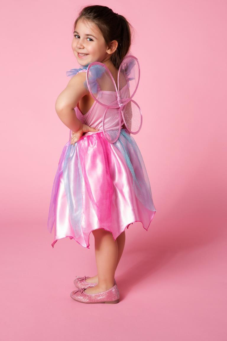 Bonito Vestidos De Fiesta En Southampton Composición - Ideas de ...