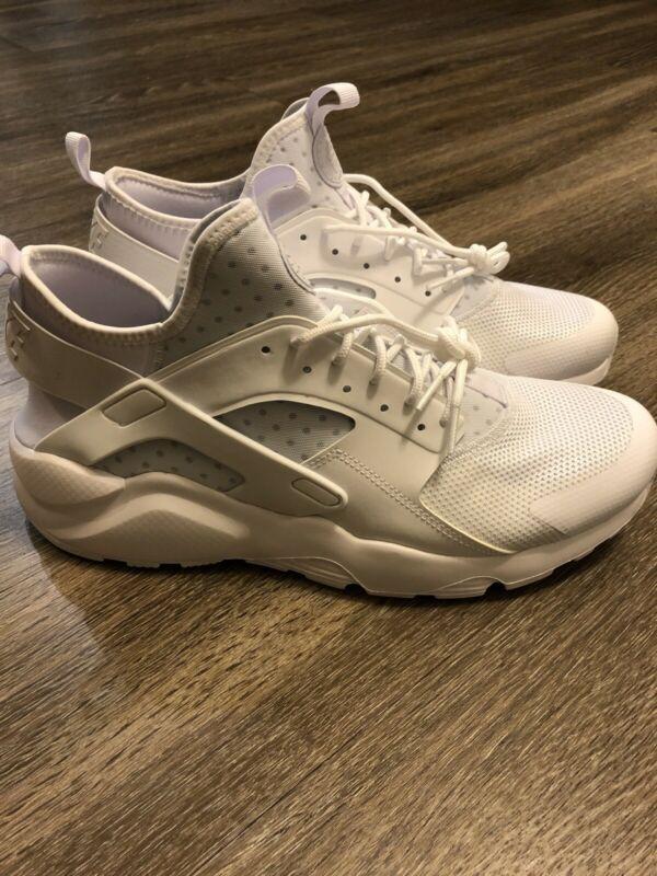 black cap toe shoes Change your feet eliminate hip dips Antisocial tomato