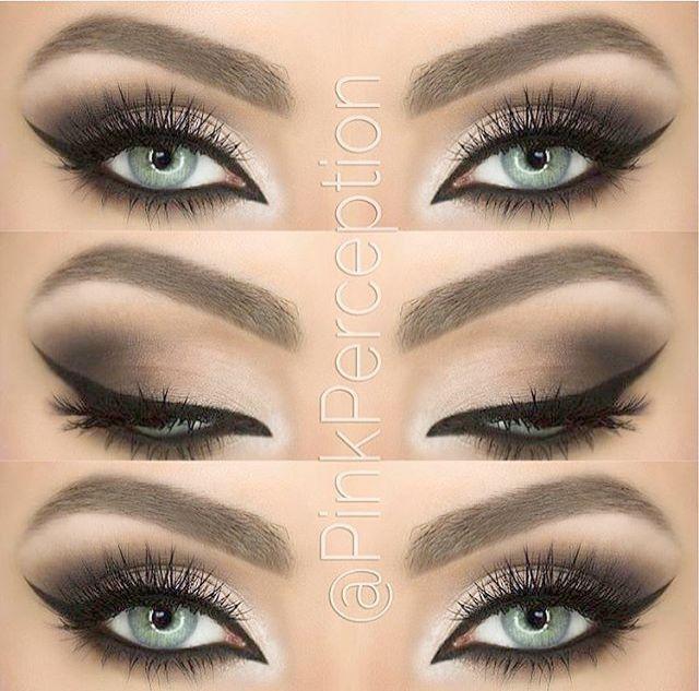 Eye Makeup Allergy Symptoms Eye Makeup Parts Eye Makeup Eye