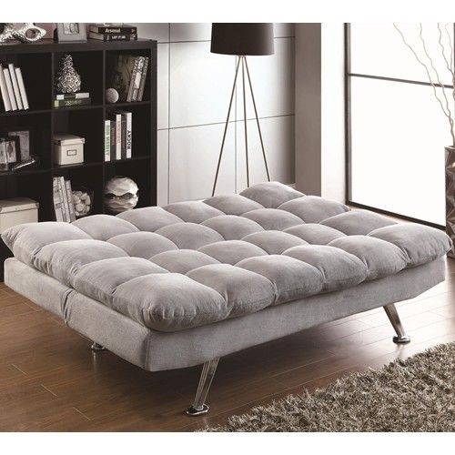 Sofa Beds Bed By Coaster