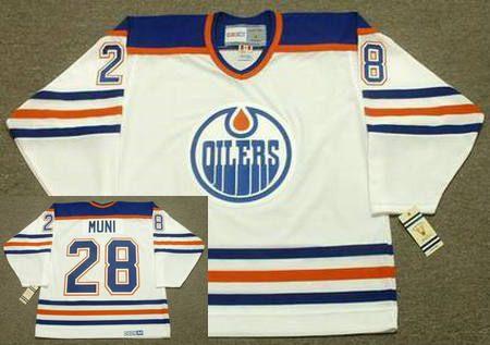 vintage nhl jerseys cheap