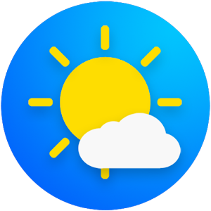 Chronus Tapas Weather Icons Android Apps on Google Play