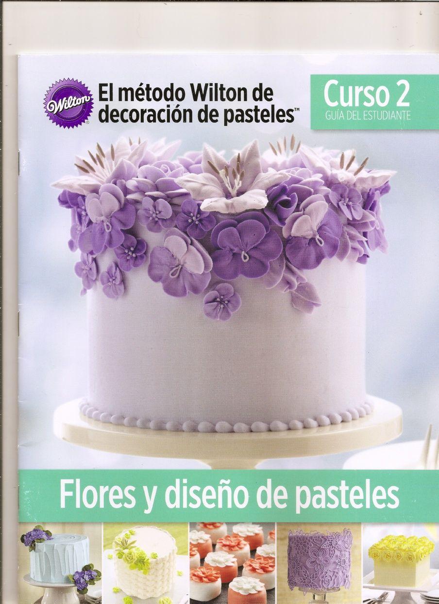 gratis anuario wilton 2012 pdf