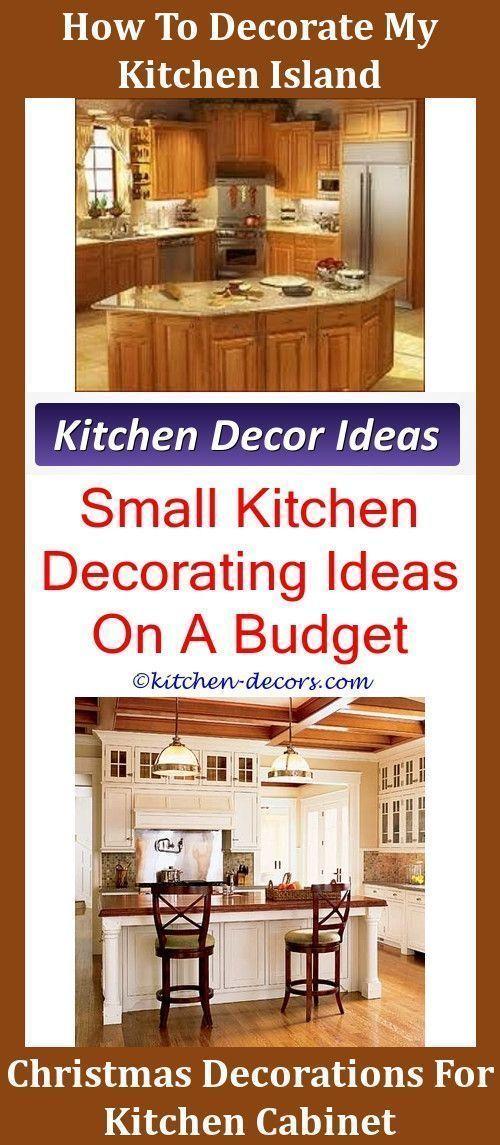 Green Kitchen Decorating Ideas,kitchen india kitchen decor small ...