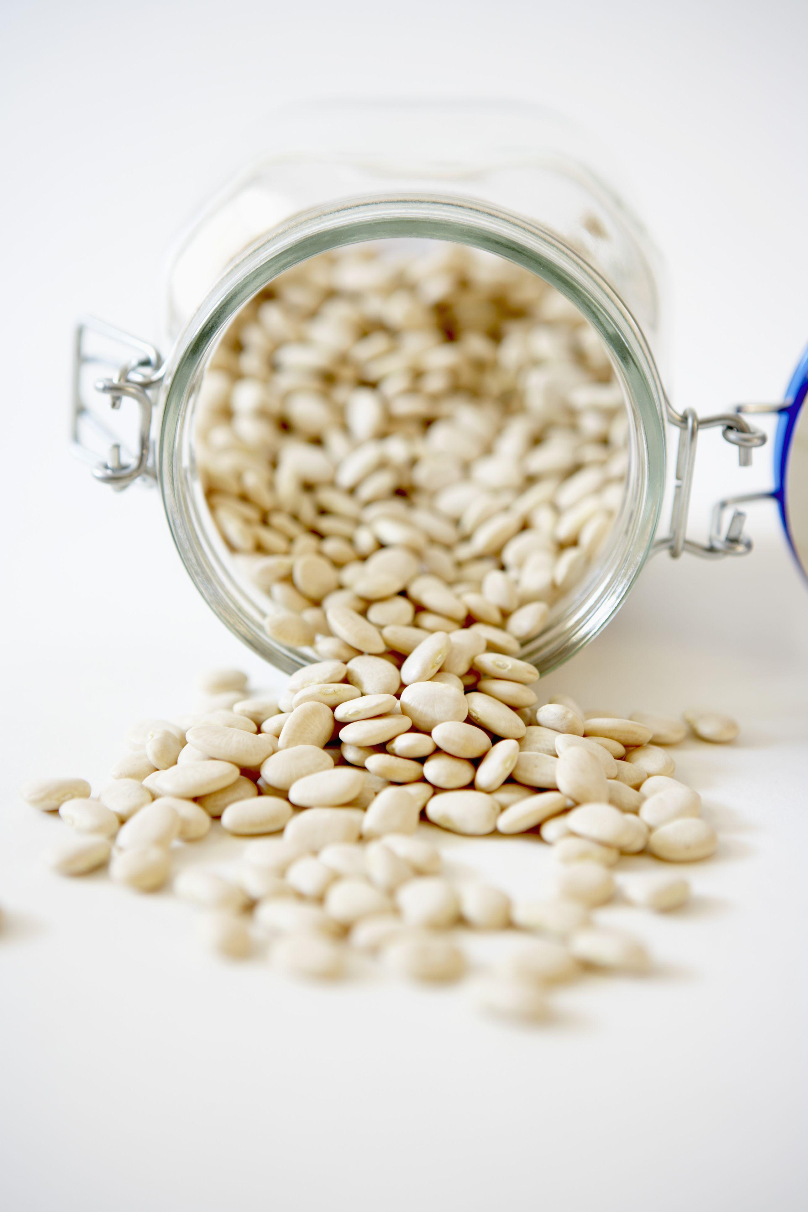7 foods that help fight headaches food natural headache