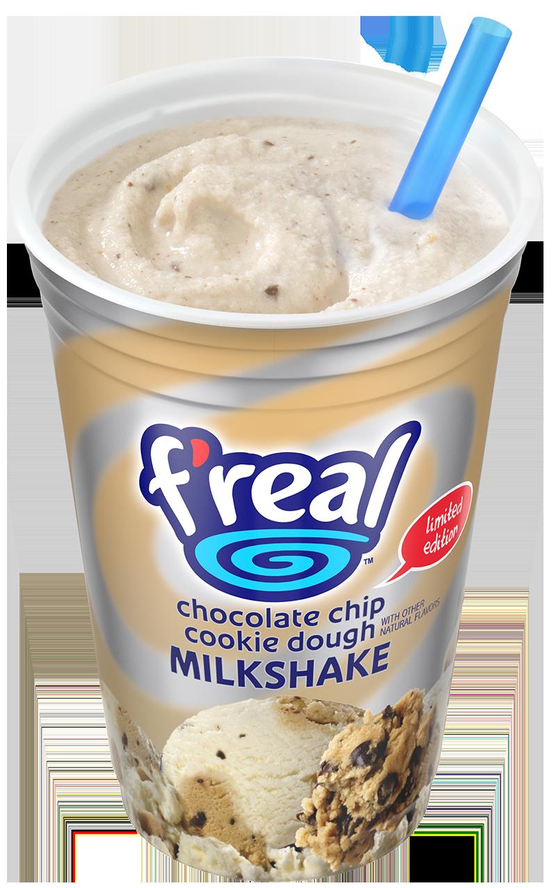 Flavors Milkshakes Smoothies Frozen Cappuccino Junk Food Snacks Milkshake Peanut Butter Cups