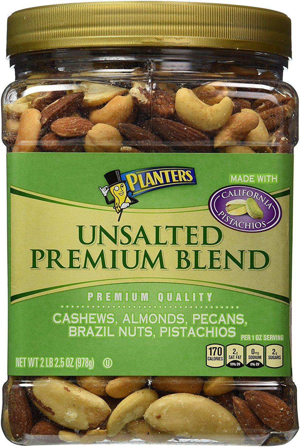 Planters Unsalted Peanuts Nutrition on planters peanuts nutrition information, planters cashews nutrition, planters honey roasted peanuts nutrition, planters whole cashews, planters cocktail peanuts nutrition, planters salted peanuts nutrition,