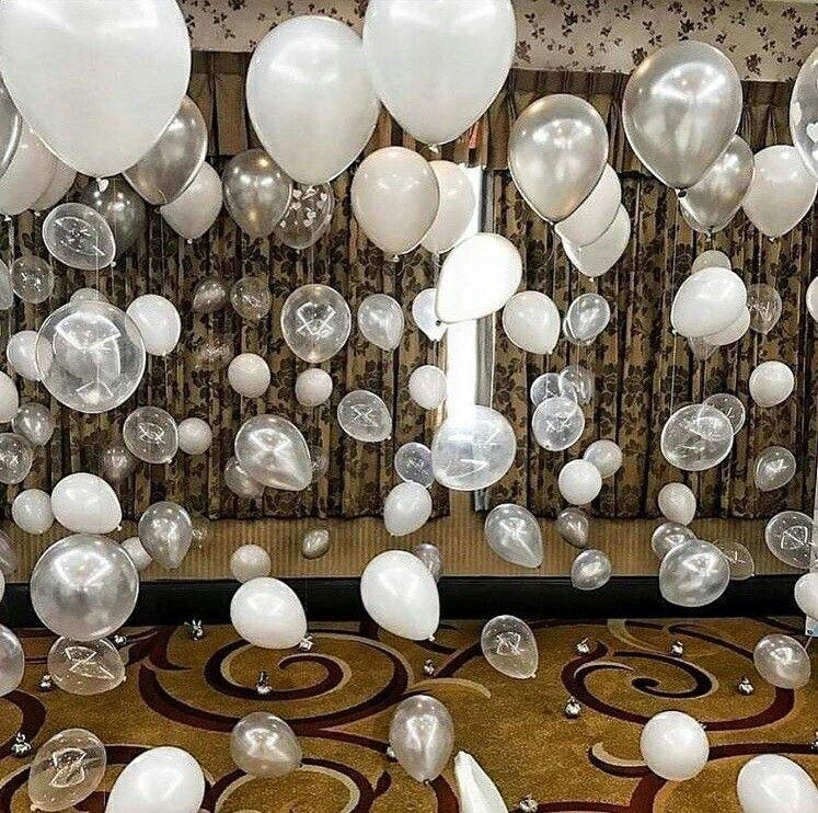 50 års kris Zara Afreen Khan ❤ | 50 års kris | Pinterest 50 års kris