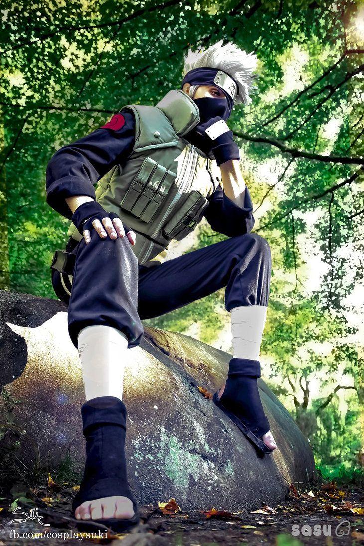 Naruto shippuden 454 online dating 4