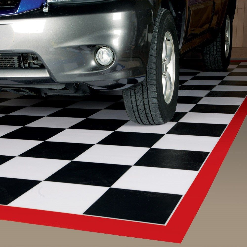 Imaged Blt Tile Garage Floor Mats Gfloor American Made Garage Floor Mats Garage Floor Rubber Garage Flooring