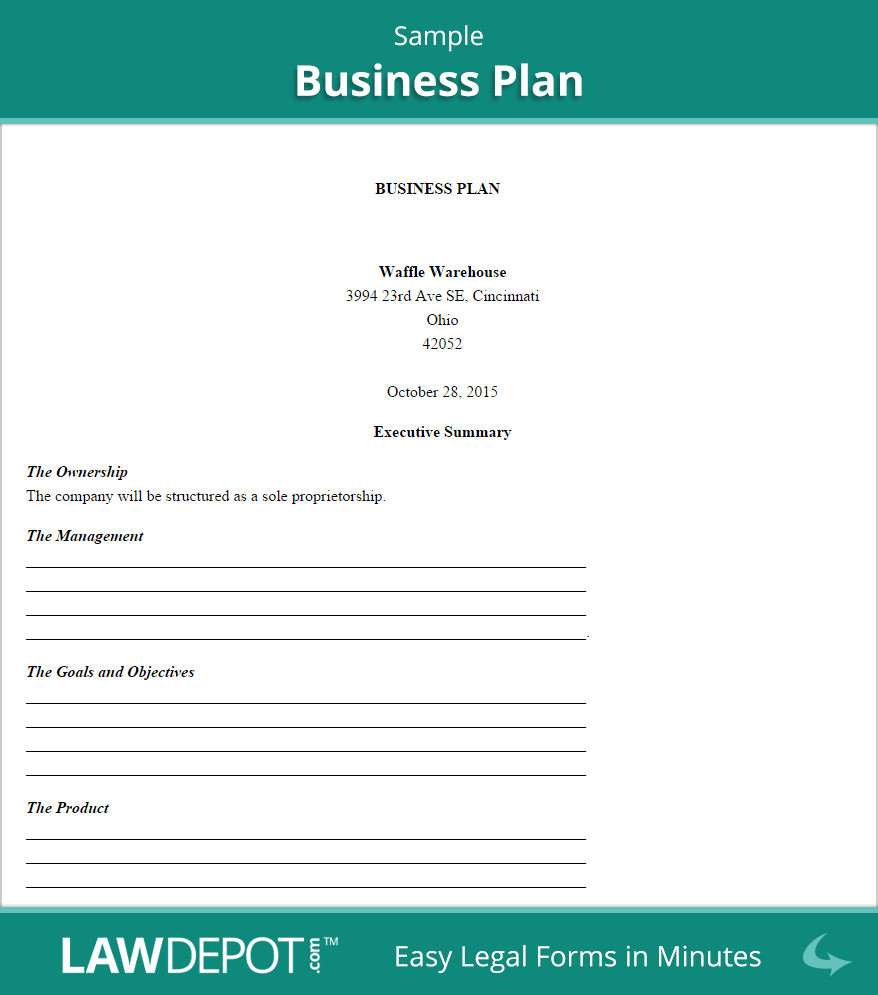 Small Business Tip Review Your Business Plan Regularly To Monitor
