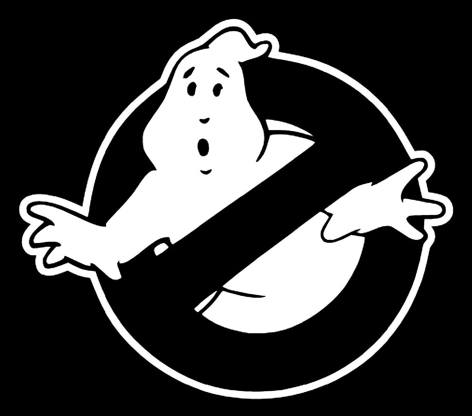 2 96 Ghostbusters Movie Slimer Ghost Vinyl Decal Sticker Bumper Window Wall Car Ebay Home Garden Vinyl Decals Bumper Stickers Slimer Ghost [ 1325 x 1503 Pixel ]