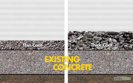 Concrete Front Steps Cement Driveways Walkway Patio