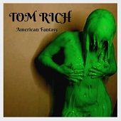 TOM RICH https://records1001.wordpress.com/
