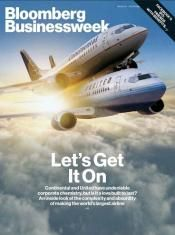 Mon, May 14, Subscribe to Two-years of Bloomberg BusinessWeek Magazine, for only $ 12.99 Promo Code: 9567