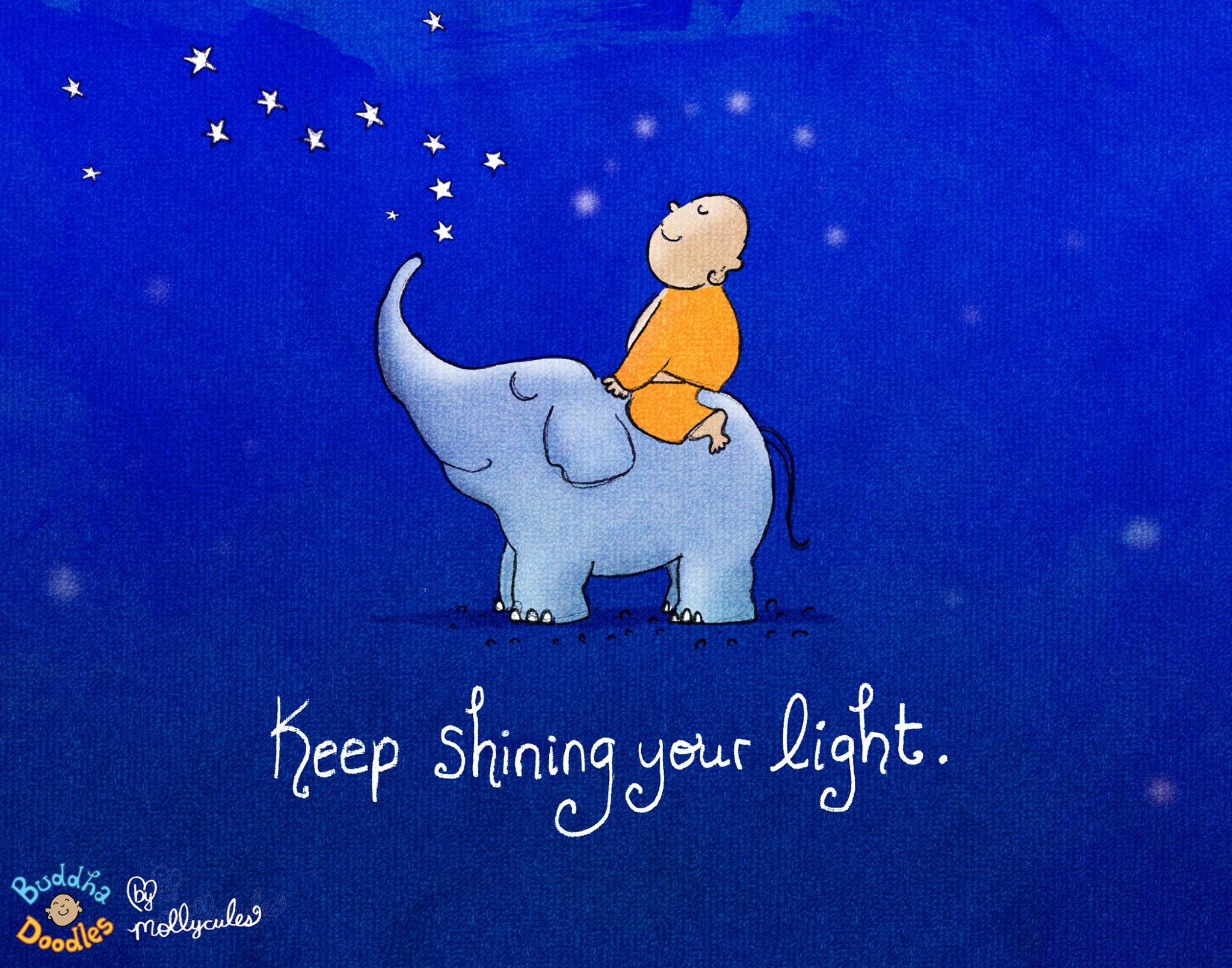 Quotes About Shining Light: Keep Shining Your Light