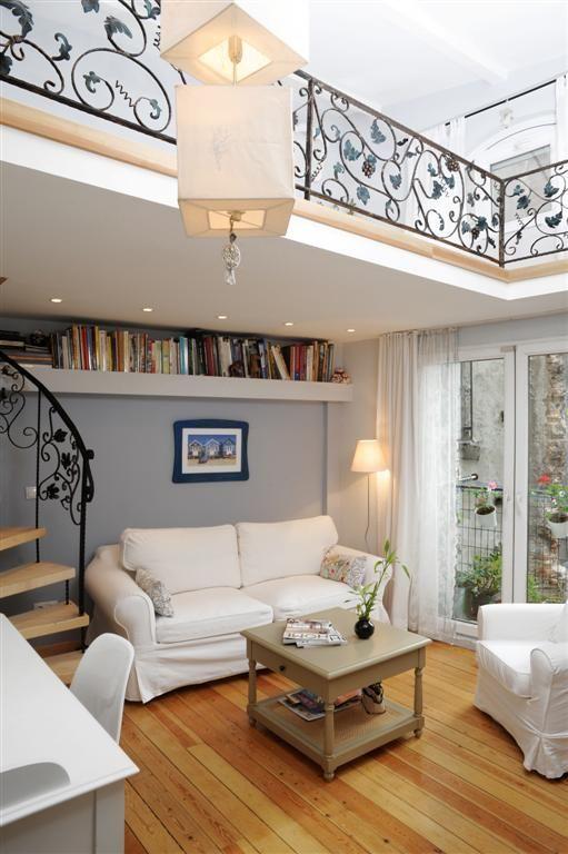 Rental Apartments In Istanbul Cute Studio Apartment Beyoglu