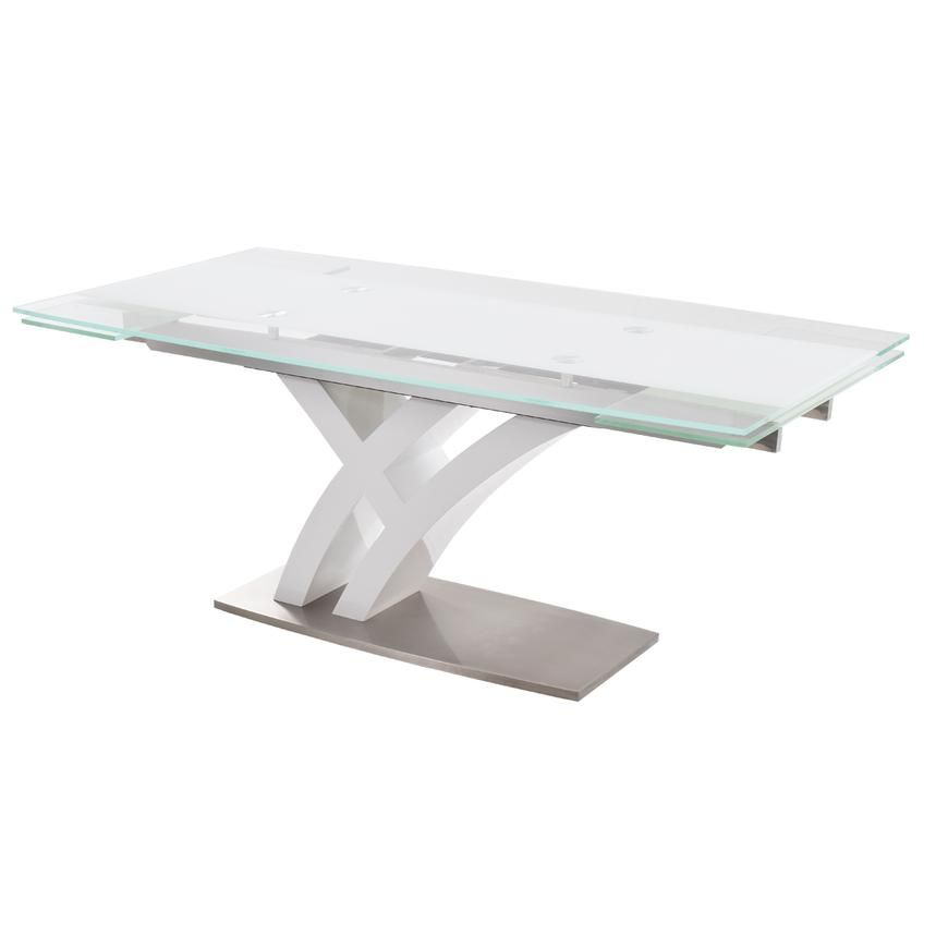 Apollo Extendable Dining Table