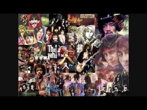 Immigrant Song - Led Zeppelin - YouTube | Music Box