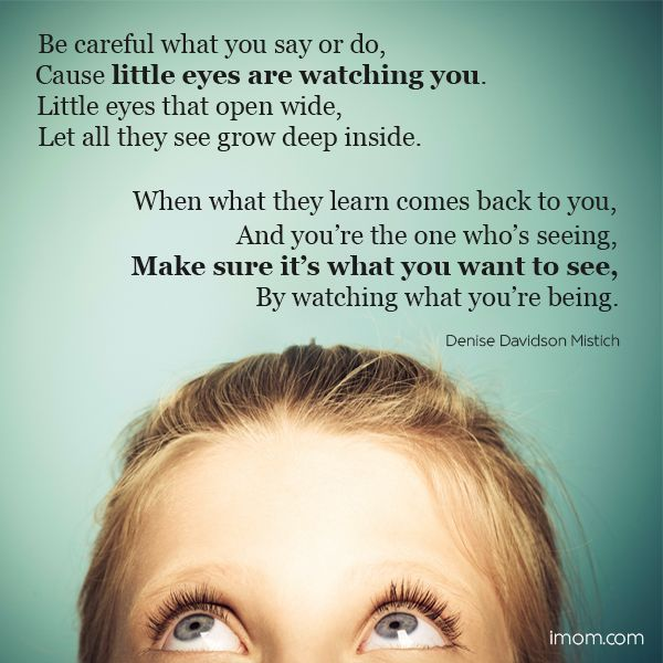 Parenting Quotes Inspirational And Funny Quotes For Life