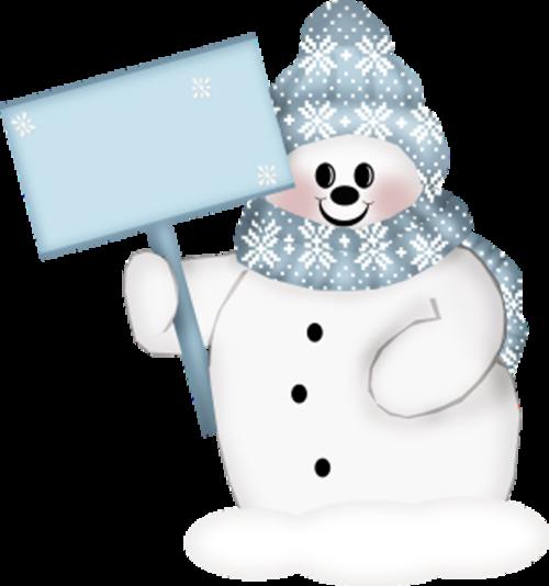 Tubes noel bonhommes de neiges clip art christmas pinterest bonhomme de neige bonhomme - Clipart bonhomme de neige ...