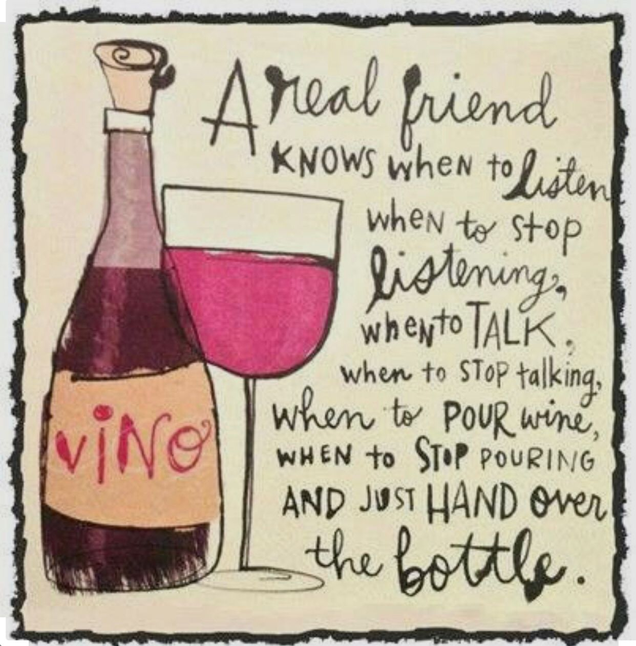 Win A Free Wine Tasting Experience 160 Value Just Tag Your Best Friend You D Like To Go Wine Tasting With And You Could Win Th Wine Quotes Wine Humor Wine