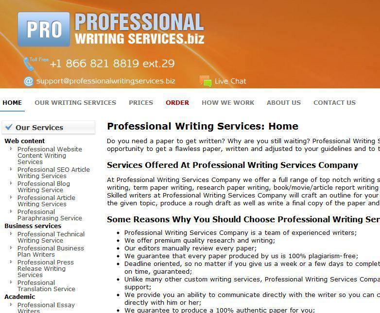 custom persuasive essay editing site for university