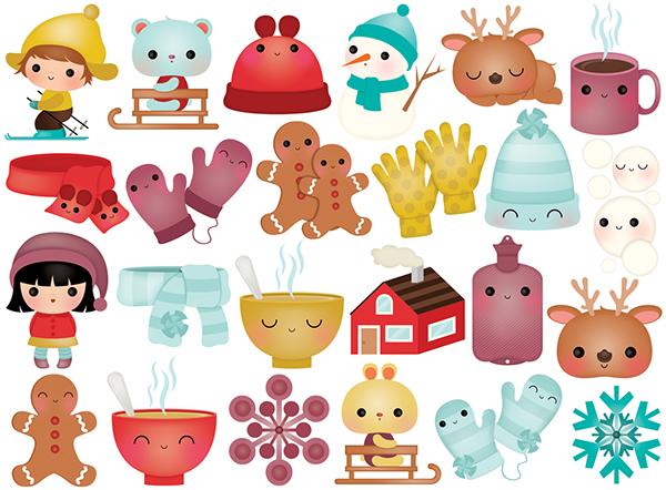 Behance :: Поиск   Детские рисунки, Хэллоуин украшения и ...