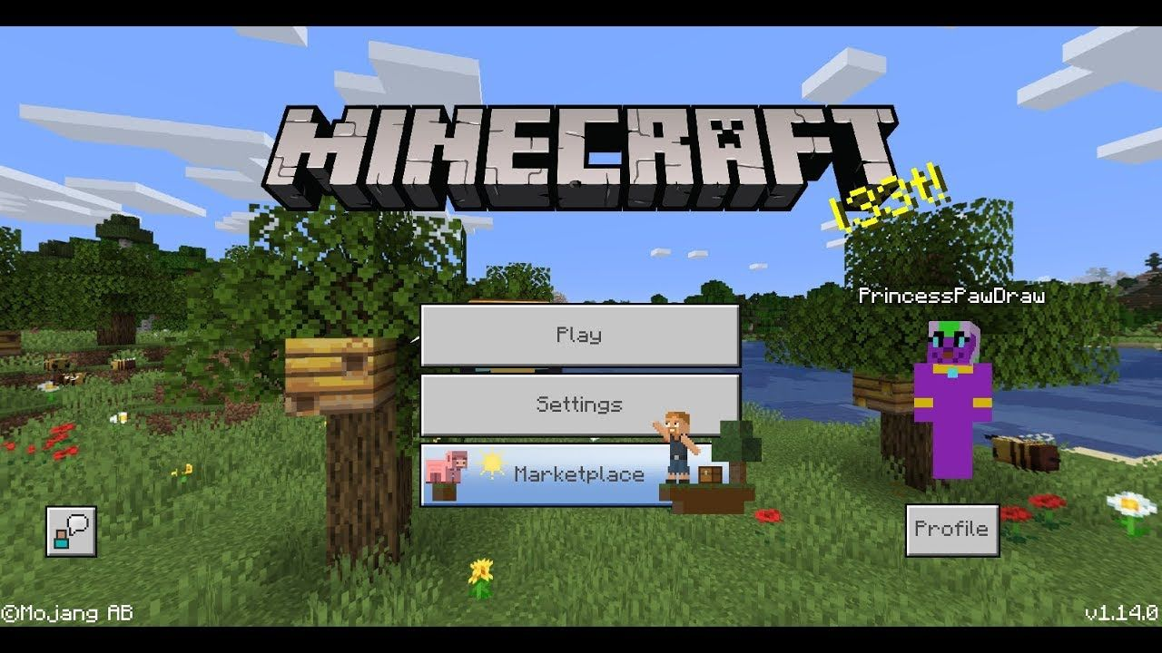 Princess Paw Draw Plays Minecraft 20 With Prince Djcat And Angel The Un In 2020 How To Play Minecraft I Am Game Xbox Controller