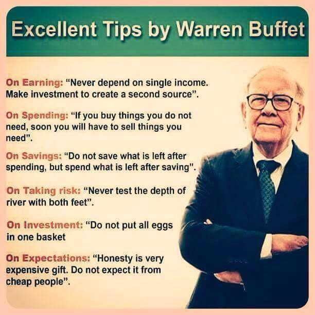 9fec4028b234f6188e9a22aafb31a98f find top financial advisors, certified financial planners, ria in