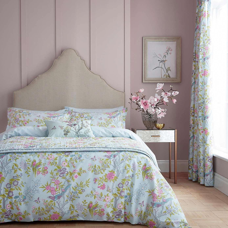 Best Affordable Bedding Sets BeddingHotelCollection Post