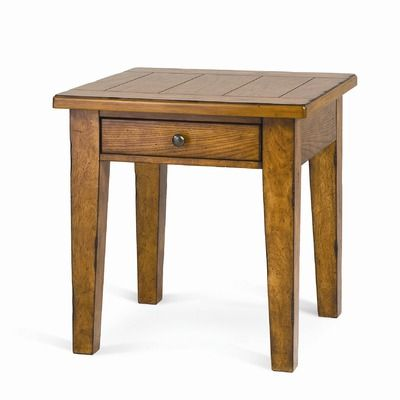 End Table Rustic End Tables End Tables For Sale Contemporary