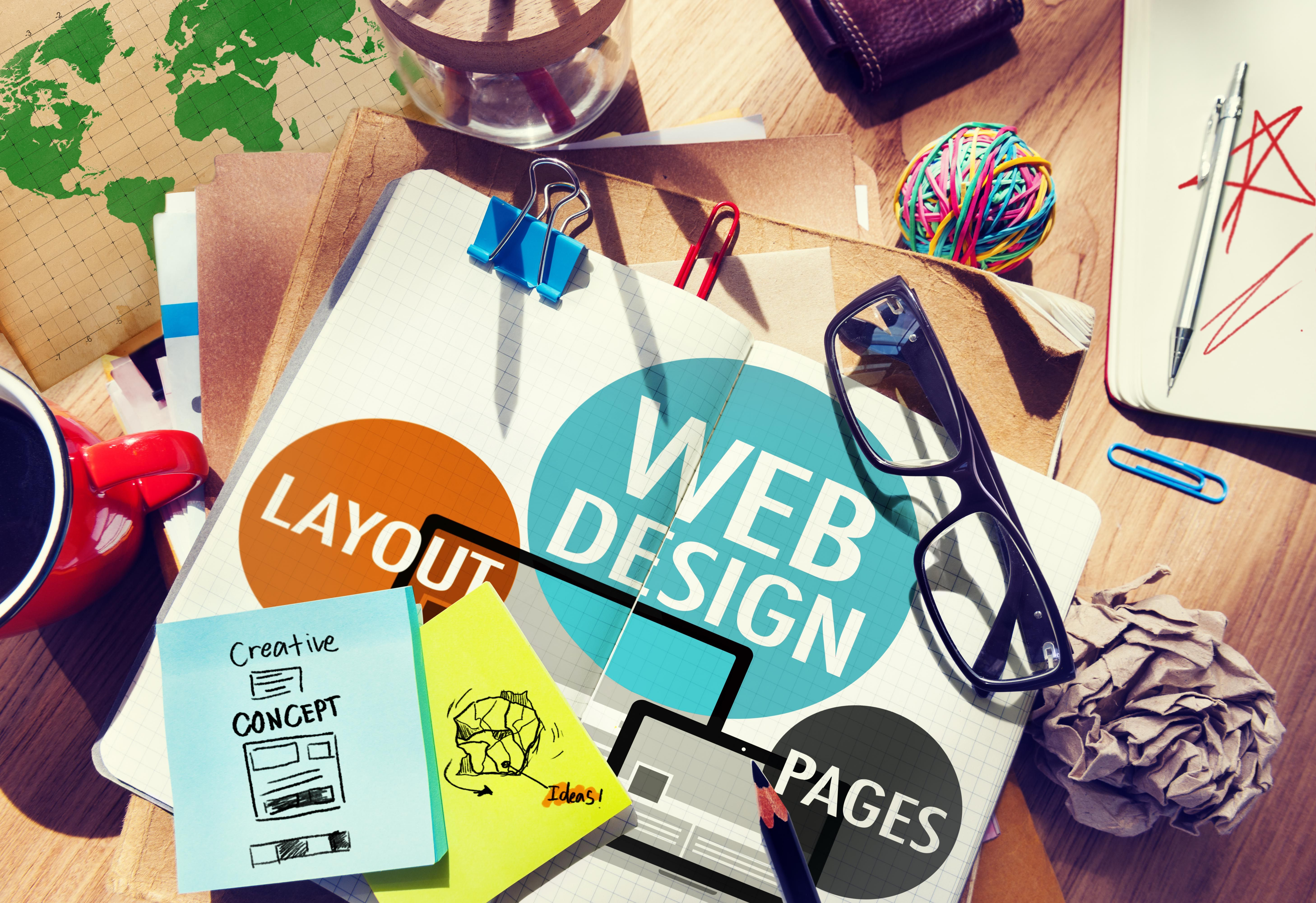 Why Is The Web Design Sri Lanka Getting Competitive Gradually Small Business Website Design Business Website Design Custom Web Design