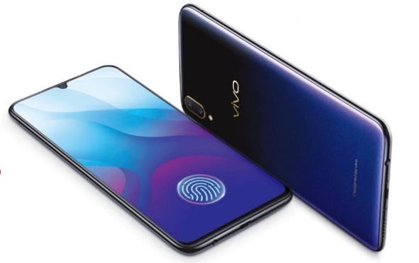 The Vivo Y95 runs Funtouch OS 4 5 which is based on Android