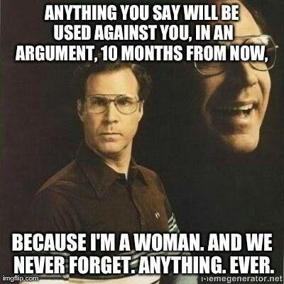 Hahahaha Will Ferrel ) Will ferrell quotes, Funny