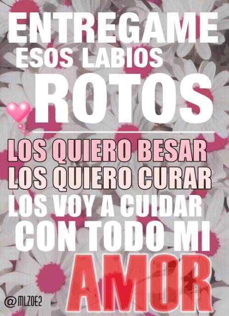 Frases De Amor En Canciones Frases De Canciones Letras De Canciones De Amor Canciones