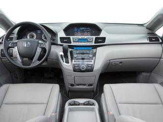 Honda Dealership Orange County >> Norm Reeves Honda Dealership Cerritos Los Angeles Orange County Used