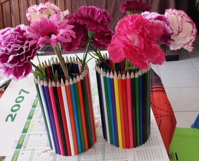 best of des cadeaux pour la ma tresse qui d chirent ma tresse crayon et pots. Black Bedroom Furniture Sets. Home Design Ideas