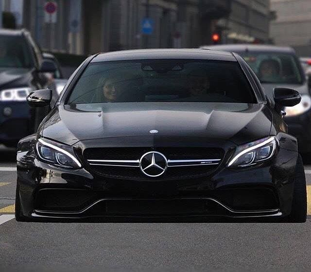 Nice Mercedes With Images Mercedes Benz Cars Mercedes Car